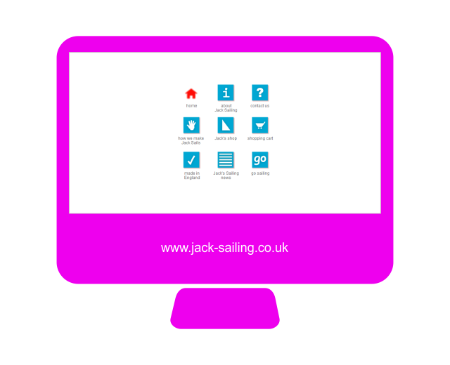 quirkit ecommerce Website. Good with Google e-commerce website design in torquay, Devon.