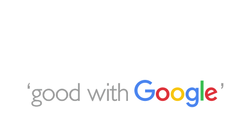 quirkit website design. Good with Google, SEO, E-commerce, wordpress and html website design.